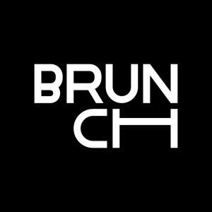 brunch_mono_branco_1