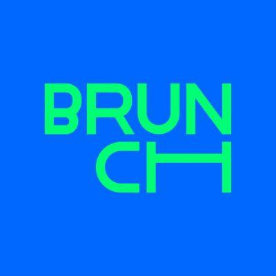 brunch_original_verde_2