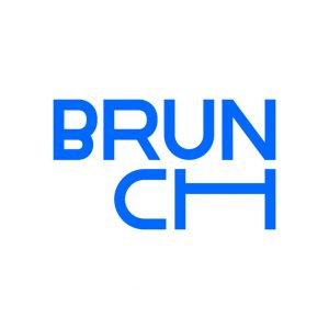 brunch_secundaria_azul_1