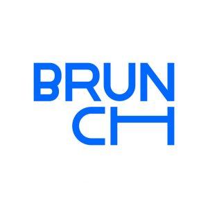 brunch_secundaria_azul_1