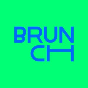 brunch_secundaria_azul_2